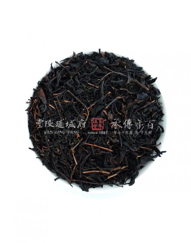紅勝錦 HONG SHENG JIN 5