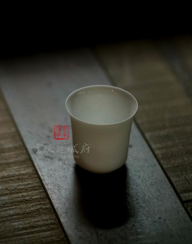 玉禧薄瓷 1
