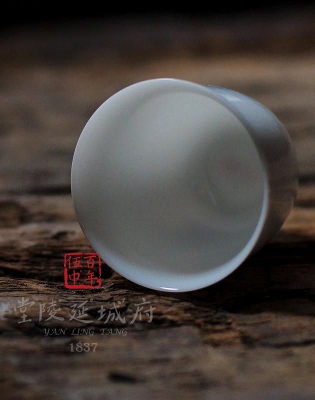 沉玉薄瓷 5